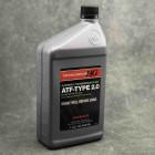 08200-9015 ATF-TYPE 2.0 olej do 10 biegowej automatycznej skrzyni biegów