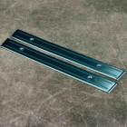 08F05-S1A-600, 08F05S1A600 OEM ozdobne listwy progowe Honda Accord 6gen 98-02 sedan liftback