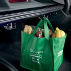 08L96-TA0-101A, 08L96TA0101A OEM wieszak na siatki do bagażnika Honda Accord 8gen 08-15, Civic