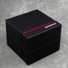 08MLW-17G-WATSP, 08MLW17GWATSP OEM zegarek Honda Chronograph
