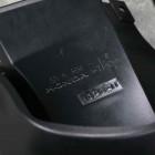 08P00-SVA-100, 08P00SVA100 OEM chlapacze Honda Civic 8gen 06-11 FG2 Coupe, FA5 Sedan