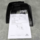 08P08-TL0-601, 08P08TL0601 OEM chlapacze przednie Honda Accord 8gen 08-13