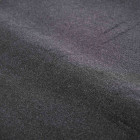 08P11-SED-610A, 08P11SED610A OEM dywan wykładzina mata bagażnika Honda Accord 7gen 03-08