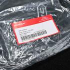 08P15-SMR-611A, 08P15SMR611A OEM dywaniki Honda Civic 8gen 06-11 FN1 3DR HB welurowe