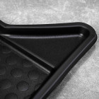 08U45-TF0-600, 08U45-TF0-600 OEM taca tacka bagażnika Honda Jazz 3gen 09-14