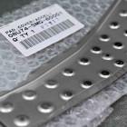 08U74-SMG-60001, 08U74SMG60001 OEM aluminiowa nakładka pedału gazu Honda Civic 8gen 06-11