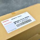 08U74-TL0-600A, 08U74TL0600A OEM aluminiowe nakładki pedałów Honda Accord 8gen 08-15 automat