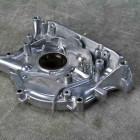 115-003 Pompa oleju B18C4 B18C6 GS-R OBD2