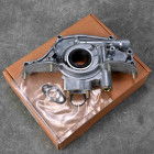 115-013 Pompa oleju D16Z6 D15B7 D16Y2