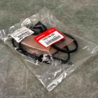12030-P29-000, 12030P29000 OEM Zestaw uszczelek pokrywy D seria DOHC D16Z5, D16A8, D16A9