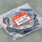 12030-R44-A00, 12030R44A00 OEM zestaw uszczelek pokrywy K24Z K24Z3 Honda Accord 8gen 08-15