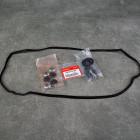 12030-RTA-000, 12030RTA000 OEM zestaw uszczelek pokrywy K24 K24A3 Honda Accord 7gen 03-08