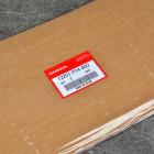 OEM Honda uszczelka pod głowicę H23 Honda Prelude 4gen 92-96 12251-P14-A02, 12251P14A02