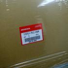 12251-PLC-004, 12251PLC004 OEM uszczelka pod głowicę D14Z6, D16V1, D17A2 Honda Civic 7gen 01-05