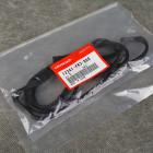 12341-PR3-000, 12341PR3000 OEM uszczelka pokrywy B16A2 B18C4 B seria DOHC