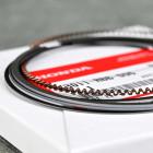 13011-RBB-006, 13011RBB006 OEM pierścienie tłokowe K24A3 87mm nominał Honda Accord 7gen 03-08