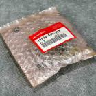 13620-RAA-A02, 13620RAAA02 OEM zębatka wału korbowego Honda Civic 7gen 01-05 TypeR EP3 K20A2
