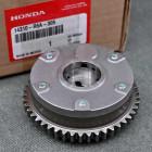 14310-R5A-305, 14310R5A305 OEM kółko wałka rozrządu VTC 46T Honda Accord 8gen 08-15 K24Z3