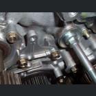 14521-P14-A00, 14521P14A00 OEM podkładka napinacza do konwersji rozrządu H22 na manualny napinacz H23
