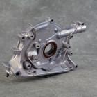 15100-P72-A01, 15100P72A01 OEM Pompa oleju B18C4 B18C6 GS-R OBD2