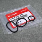 15101-RNA-A00, 15101RNAA00 OEM zestaw uszczelek obudowy rozrządu R18, R20 Honda Civic, Honda Accord