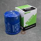 H1540-RTA-515, H1540RTA515 HAMP Filtr oleju standardowy D,B,H,K,R seria