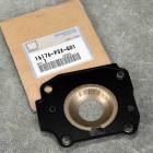 16176-P3X-G01, 16176P3XG01 OEM uszczelka pod przepustnicę Honda Civic 6gen 96-00 D14A3