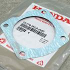 16176-RCA-A02, 16176RCAA02 OEM uszczelka pod przepustnicę Honda S2000 06-09 DBW
