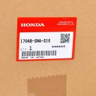 17048-SNA-010, 17048SNA010 OEM filtr paliwa Honda Civic 8gen 06-11 Sedan