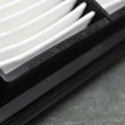 17220-RL5-A00, 17220RL5A00 OEM filtr powietrza Honda Accord 8gen 08-15 K24Z3