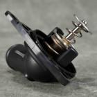 19301-PNA-003, 19301PNA003 OEM termostat Civic 7gen 01-05 K20A2, K20A3 EP3, EV1