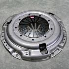 22105-PLL-305, 22105PLL305 OEM sprzęgło D seria 212mm D14, D15, D16