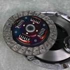 22105-PND-315, 22105PND315 OEM sprzęgło Honda Civic 7gen 01-05 K20A3