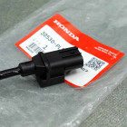 30530-PLE-004, 30530PLE004 OEM czujnik spalania stukowego D17 Honda Civic, Stream, FR-V