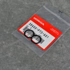 OEM uszczelniacz silniczka krokowego 36455-PT3-A01, 36455PT3A01