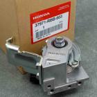 37971-RBB-003, 37971RBB003 OEM czujnik położenia pedału gazu Honda Accord 7gen 03-08