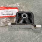 50840-SCA-980, 50840SCA980 OEM przednia poduszka silnika Honda CR-V 2gen 02-06 AT K20