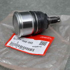 51220-S04-003, 51220S04003,  OEM sworzeń zwrotnicy Honda Civic 88-00 Integra DC2 94-01