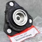 51920-SMG-E01, 51920SMGE01 OEM górne mocowanie amortyzatora Honda Civic 8gen 06-11