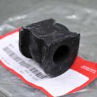 52306-S5T-Z01 , 52306S5TZ01 OEM guma stabilizatora TYŁ Civic 7gen 01-05