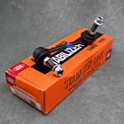 SL-6285L-M SL-6285R-M 555 łącznik stabilizatora TYŁ Accord 6gen Accord 7gen 03-08 sedan