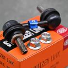 555 SL-6311L-R łącznik stabilizatora PRAWY przód Accord 7gen 03-08 Sedan 70mm