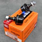 555 SL-H345L-M SL-H345R-M łącznik stabilizatora TYŁ FR-V 05-09