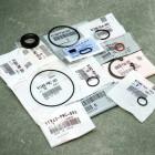 56110-RAA-A01fix, 56110RAAA01fix, 56110-RAA-A01, 56110RAAA01 OEM zestaw naprawczy pompy wspomagania Honda Accord 7gen 03-08