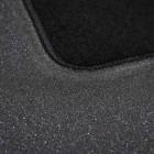 83600-SVB-A01ZA, 83600SVBA01ZA OEM dywaniki Honda Civic 8gen 06-11 FG2 Coupe