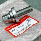 90017-PCX-013, 90017PCX013 OEM śruba koła pasowego Honda Accord, Civic, CR-V, S2000