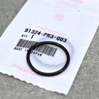 91324-PR3-003, 91324-PR3-003 OEM oring puszki dolnej odmy Honda