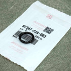 91347-P2A-003, 91347P2A003 OEM oring pompy wspomagania Honda Prelude 5gen 97-01 15.2x2.4
