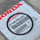 91348-P2A-003, 91348P2A003 OEM oring pompy wspomagania Honda Accord 7gen 03-08 51.0x2.4
