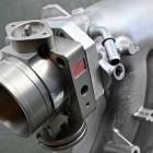 adapter-rrc-70mm Adapter przepustnicy 70mm do kolektora RRC